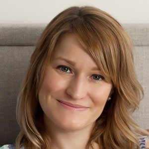 Dr Clare Fulton