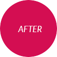 after-icon