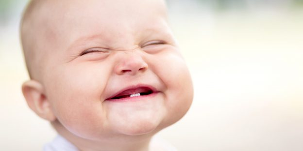 baby infants chiropractor sydney