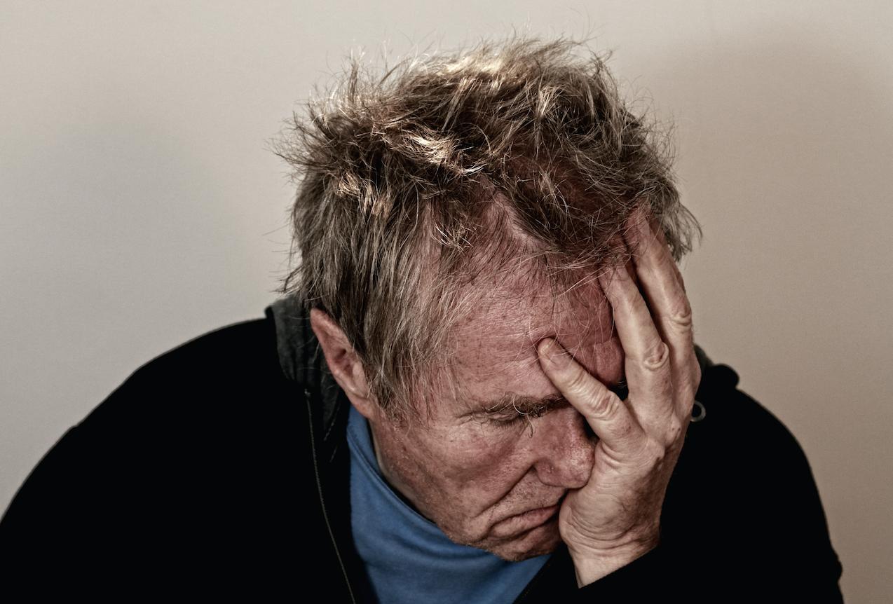 headaches relief sydney chiropractors