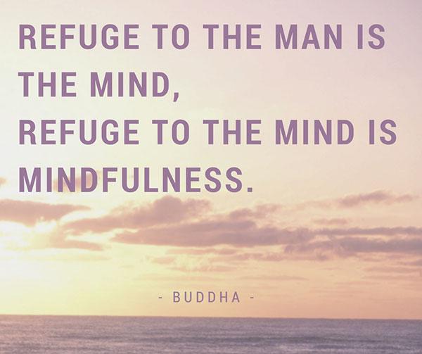 mindfulness-buddha